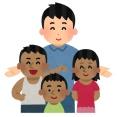 【悲報】日本ユニセフ「アフリカでは7億人の子供が飢えています!」ワイ「!?!?!?」