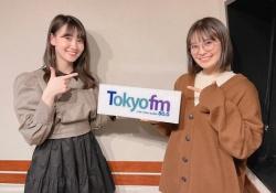 【画像】松尾美佑のラジオ、誰かが止めないとヤバイ