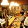 『東京放置食堂』片桐はいりさんには圧倒的な存在感が⁈ ネット上では⁈ 番組プロデューサーはこんなところに称賛⁈