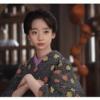 【NGT48】女優・荻野由佳をご覧ください・・・
