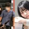 元欅坂46長沢菜々香が卒業後3ヶ月で彼氏と半同棲。彼氏の家からユーチューブ配信か!?wwww