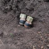 『地雷処理』の画像