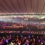 『ハロプロが代々木第一体育館でコンサートをした結果!!!!!!』の画像