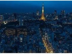【速報】国際機関、日本を先進国扱いするかどうかについて重大発表・・・