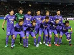 ACLで勝てないJチーム・・・サンフレッチェ広島、韓国の浦項に0-1で敗れる…