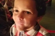 【USA】同性愛者の9歳少年がホモフォビック(同性愛嫌悪)いじめを受けて自殺  コロラド州デンバー