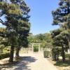 堺市にある古墳の魅力を伝え隊・第6回 履中天皇陵 (ミサンザイ古墳)