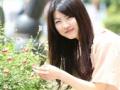 【悲報】福田麻由子(18)