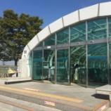 『BMW 仁川ドライビングセンターに行ってみる』の画像