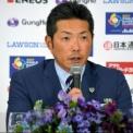 侍ジャパン、27人が決定 藤浪ら追加選出 WBC(朝日新聞デジタル)