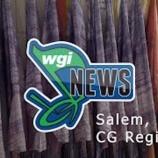 『【WGI】ガード大会ハイライト! 2020年ウィンターガード・インターナショナル『マサチューセッツ州セーラム』大会抜粋動画です!』の画像
