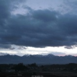 『ヤマテンの八ヶ岳ライブカメラの絶景写真を集めてみた。』の画像
