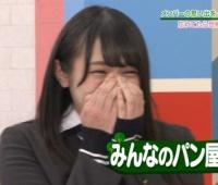 【欅坂46】 ぺーちゃんが卒業する理由全く思い浮かばない