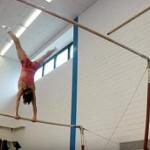 【動画】リオ五輪、オリンピック史上最高齢「41歳」の女子体操選手が話題! [海外]