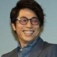 田村淳「おでんは簡単な料理」→炎上