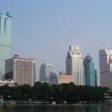 『【新型コロナウィルス】「深セン、香港ビザの特別窓口を開設」』の画像