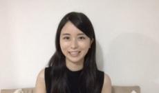 【乃木坂46】佐々木琴子の笑顔がすっげー美人でワロタ