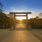 伊勢神宮に世界が注目 「素晴らしい聖地」海外メディアの取材相次ぐ