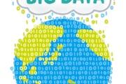 データベースをしっかり管理して、その中からルールを見つけよう!~東京大学 喜連川・豊田研究室の紹介~
