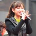 第11回渋谷音楽祭2016 その11(フェアリーズ)