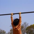 強く動き続けるために…           パーソナルトレーナー島田 大輔のブログ