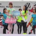 第10回湘南国際マラソン湘南ジェーンを探せ! その66(グランプリ・熊川知沙紀)