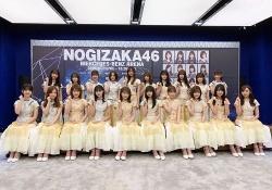 【乃木坂46】正直、乃木坂の中国進出って遅かったと思うんだが・・・・・