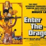 『映画『燃えよドラゴン』トレーラー&メイキング映像! #BruceLee』の画像