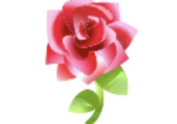 【ポケ森】後半のために「あかいガラスのバラ」はたくさん収穫しておこう!!【タクミガーデンイベント】