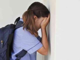 名門女子校出身の30代バリキャリOLが、あえて「娘を母校にいれない」理由