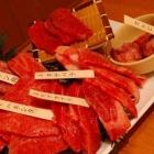 『やっぱり焼き肉は最高!』の画像