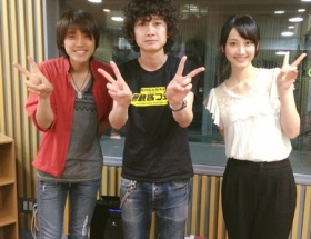 【SKE48】松松井玲奈の私服、ダサかわいいと話題に
