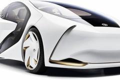 【自動運転】トヨタ、レベル4の自動運転実験開始へ 東京五輪に向け