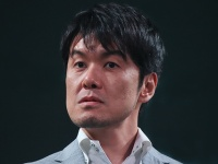 土田晃之「30年ぐらいぶち込んでくれ」 欅坂46握手会での発煙筒事件に言及