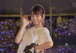 【質問】北野日奈子ちゃんってまだ人気出ますか???
