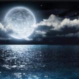 『【本当は怖いしきたり】おめでたいはずのお正月の意味』の画像
