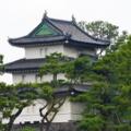 1603年2月12日は、「徳川家康氏が、江戸幕府を開いた日
