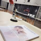 『【乃木坂46】まもなく!!!『白石麻衣のANN』スタジオの模様が早くも公開!!!!!!キタ━━━━(゚∀゚)━━━━!!!』の画像