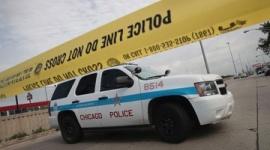 【米国】店の警備員がマスクしていない客に3発発砲…「コロナから身を守るための正当防衛」と主張