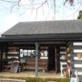 リニューアルオープン!海が見えるカフェ&ドックラン「TEXAS LONGHORN(テキサスロングホーン)」(諫早市松里町)