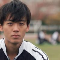 眼鏡銀行員大橋さん、デレる【陸王 #5】みんなの感想@16.8%
