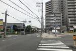 JR学研都市線 津田駅から一番近いピザーラは何店?[交野クイズ]