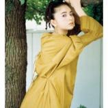 『【乃木坂46】齋藤飛鳥 大人の階段上る、美シルエット・・・』の画像