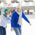1861年12月25日、スケートの日