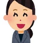 『「ブツブツが収まった!」 ハイパーブレスライト桜TYPE(モニター機)』の画像
