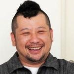 ケンドーコバヤシが吉本の新入社員の退職理由にあきれる・・・「世も末やな!」