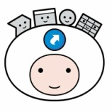 『BlueMeme(読み方 ブルーミーム)IPO上場 松岡真功(代表取締役社長)』の画像