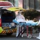 【新型肺炎】韓国が日本製「抗インフル薬アビガン」輸入検討