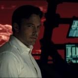『新映像キタ〜〜〜映画『バットマンvsスーパーマン ジャスティスの誕生』最新フィーチャレット!』の画像