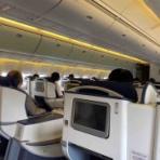 pesawatのブログ